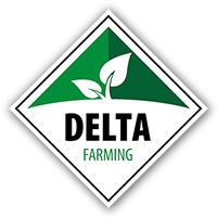 Delta Farming, Norfolk