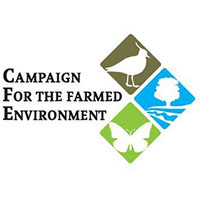 Campaign For The Farmed Environment